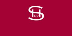 Soho Health NY