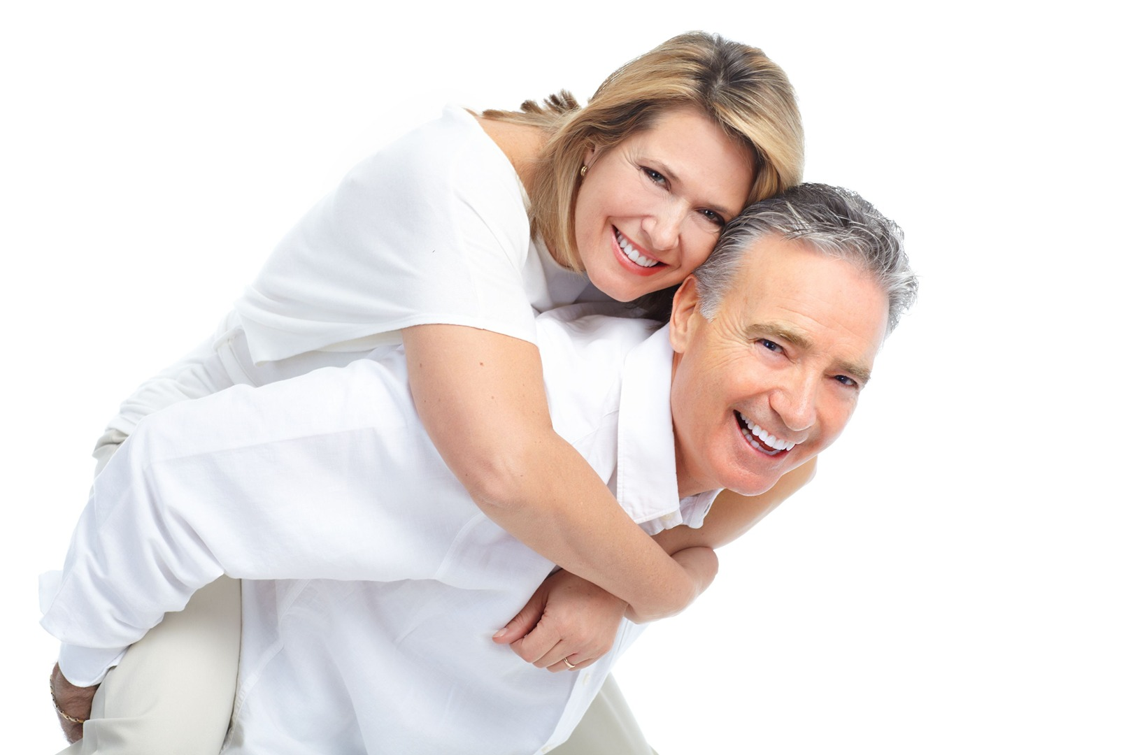 Most Reputable Senior Online Dating Service In Utah